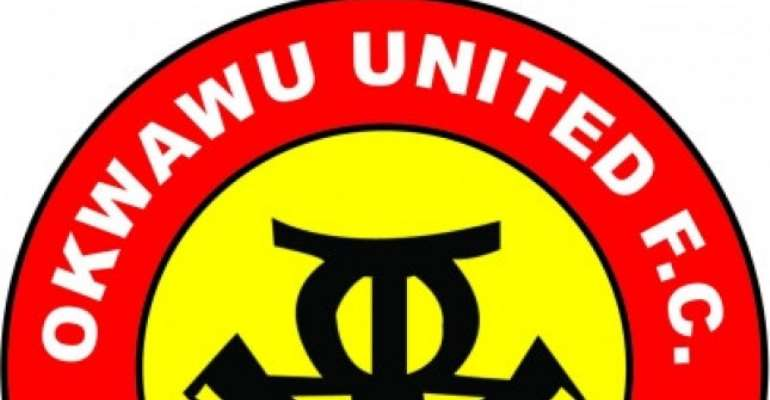 Player Status Committee Bans & Fines Former Okwahu United Player Felix Oppong