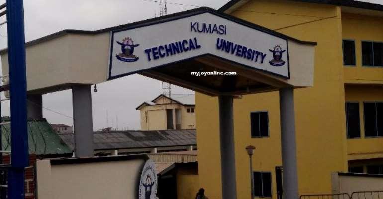 Mid-Semester Exams At KTT In Limbo Over TUTAG Strike