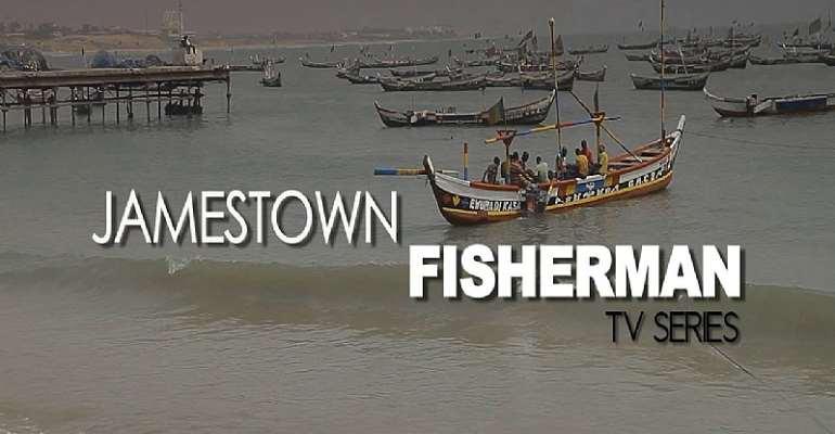 'JAMESTOWN FISHERMAN' Gets 5 Nominations For NELAS Awards