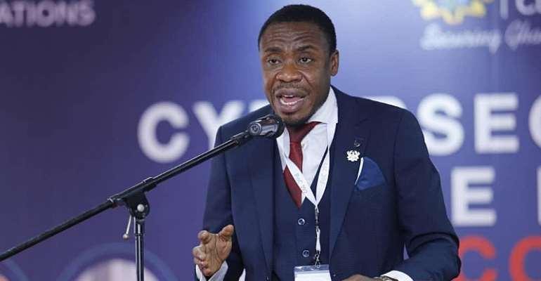 COVID-19: Akufo-Addo's Good Leadership Is The Reason For Our Successes – Dr. Da Costa