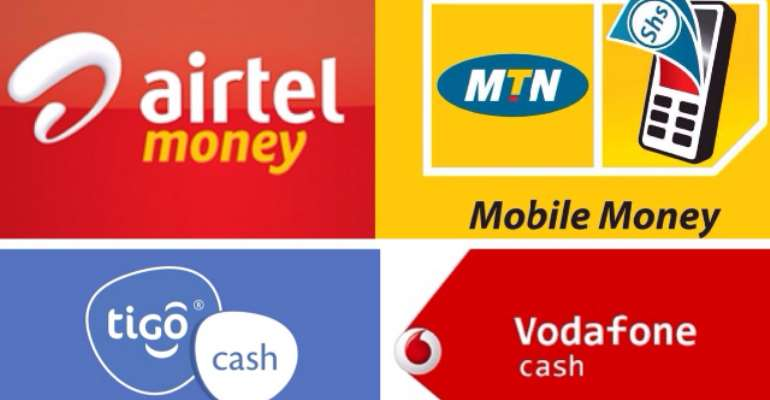 Fighting Mobile Money Fraud: Police Claim Telcos Not Cooperating