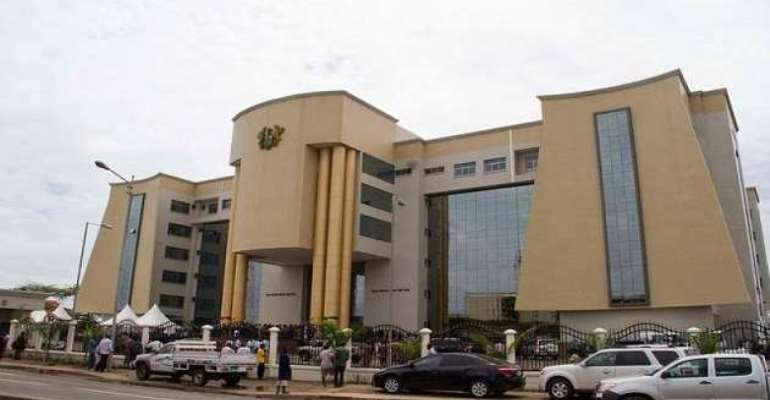 Sale Of ECG: PUWU To Know Fate By Judgement Day Oct. 31