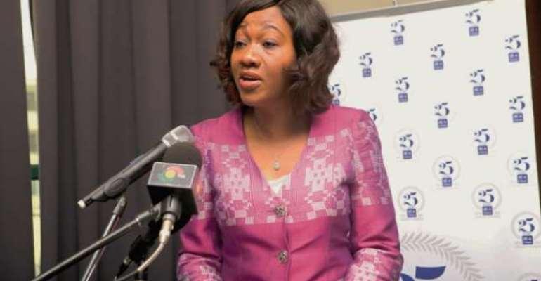 AFAG Welcomes  EC SHAKE UP