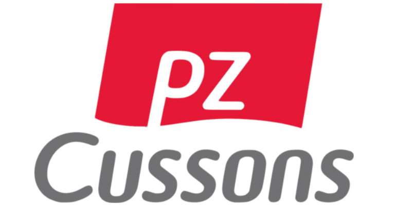 PZ Cussons Ghana Limited