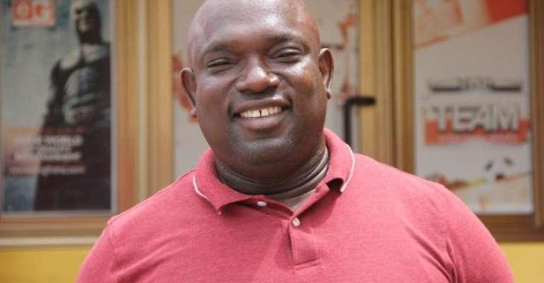 GFA Elections: Linford Asamoah Wins Regional FA Position On Executive Council