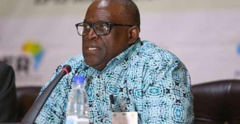 Fyaupi Mwafongo