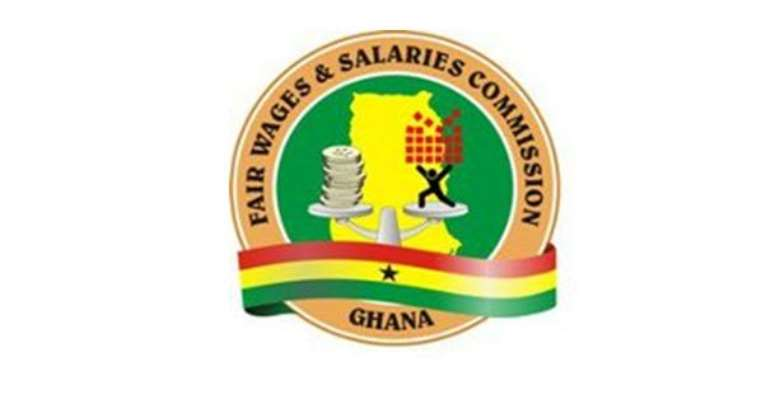 Fair Wages Begs TUTAG For Time To Migrate