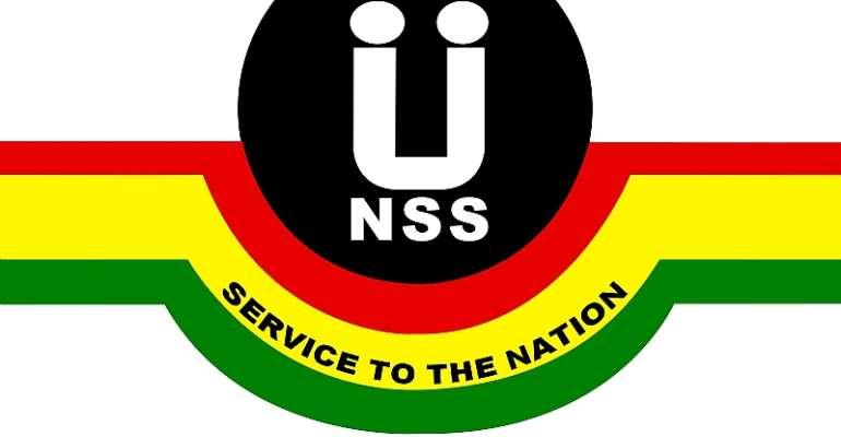 National Service Wahala