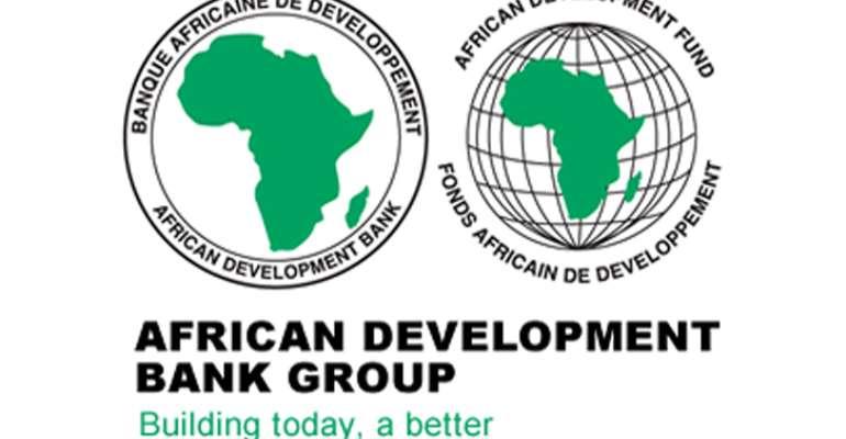 Top Experts Form AfDB's Adaptation Benefits Mechanism Board