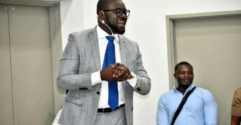 Ghana Football: A New Era Dawns