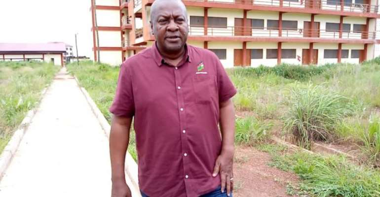 We'll Continue With Construction Of E-Blocks To End Double Track — NDC