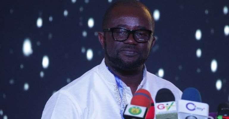 Ghana Football Will Be Revived – New GFA Boss Kurt Okraku Pledges