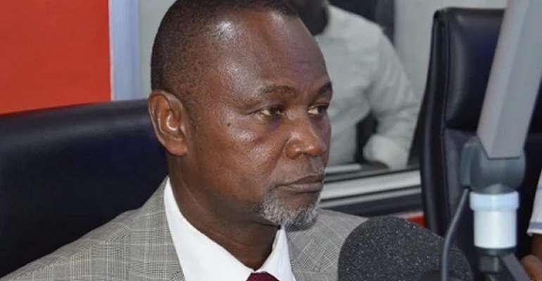 Odododiodio Clash Shameful; Ghana Shouldn't Burn Because Of Ga Tribes – Namoale