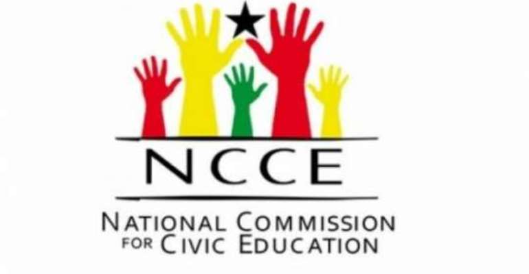 NCCE Mobilizes Support For Constitution Quiz Competition