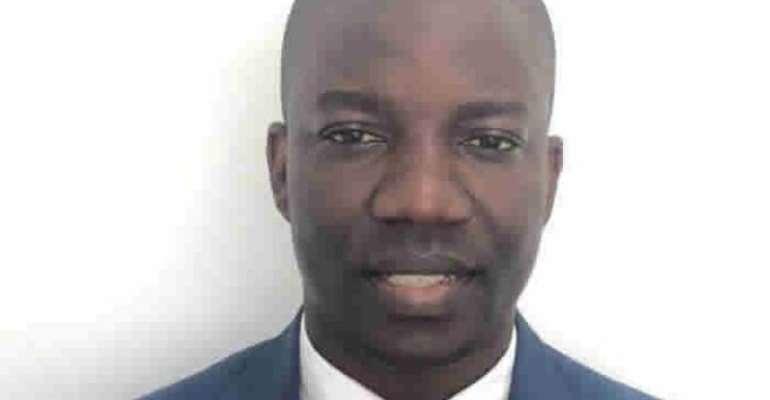 Deepening Corporate Bond Market In Ghana