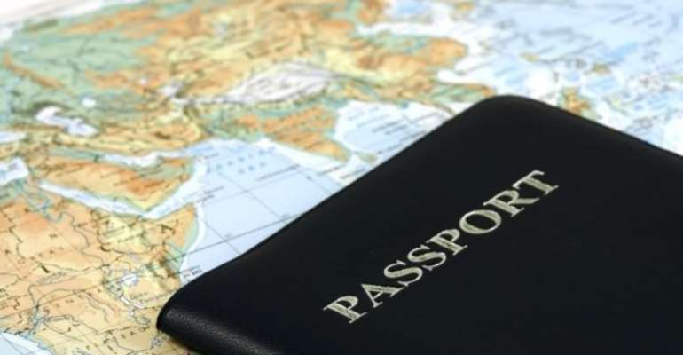 Gov't Wave Visa For Iran, India, Colombia, Others For Diplomatic, Ordinary Passports