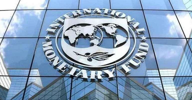 [Full Text] It's Flawed, Deceptive — IMF Refutes Ghana's HIPC Status