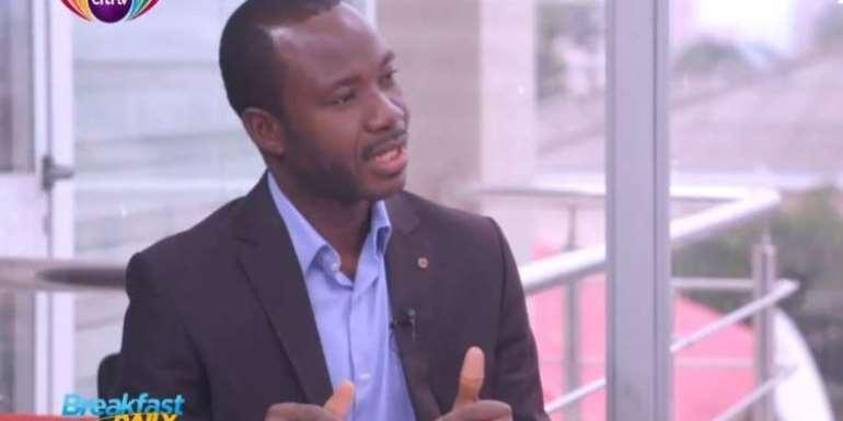 NDC's HIPC Claims Baseless – Economist