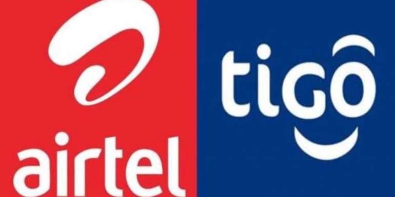 Acquisition Of AirtelTigo In Advanced Stages – Gov't