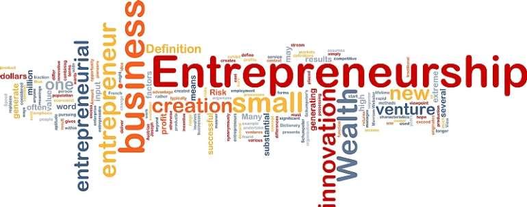African Smart Entrepreneurial Cities