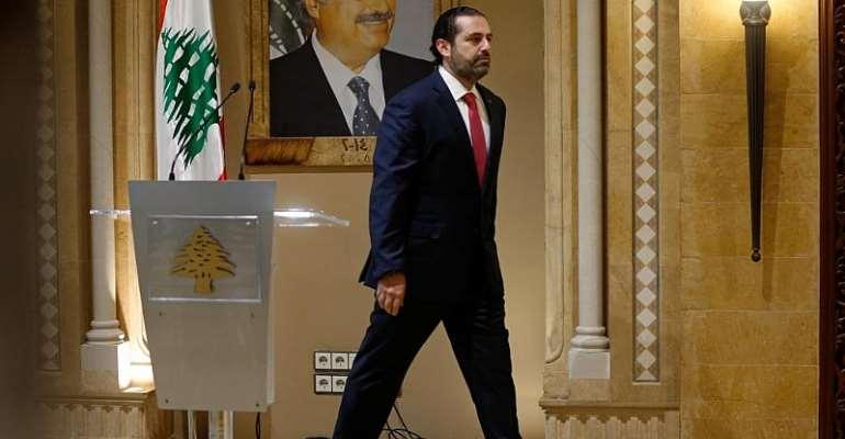 REUTERS/Mohamed Azakir