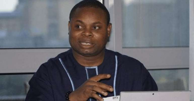 Election 2020: NDC Likely To Win More Parliamentary Seats Than NPP – Franklin Cudjoe