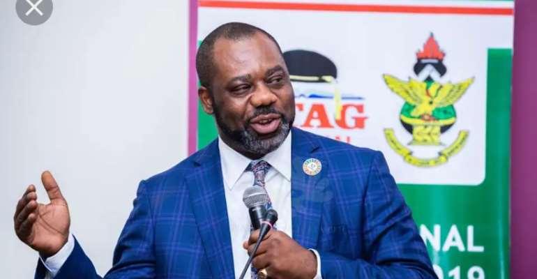 Teachers Are Better Off Under NPP Than NDC — Education Minister