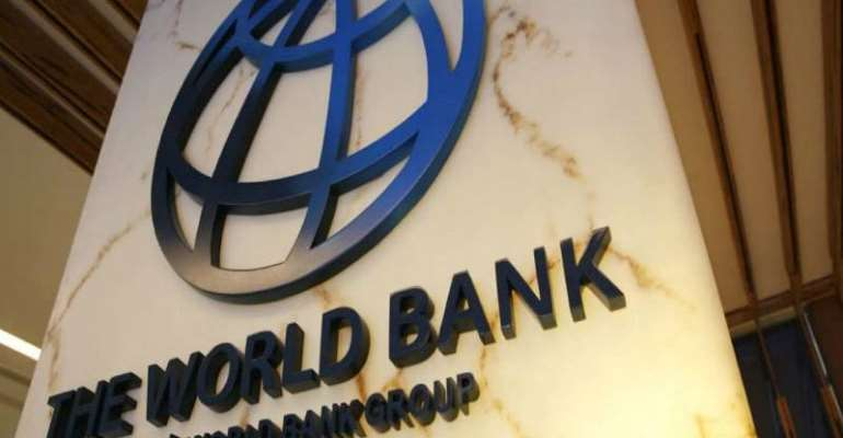 World Bank Approves US$250 million For Establishment Of Development Bank Ghana