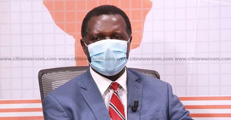 Gov't Reject CHASS' Request For Review Of Free SHS Policy