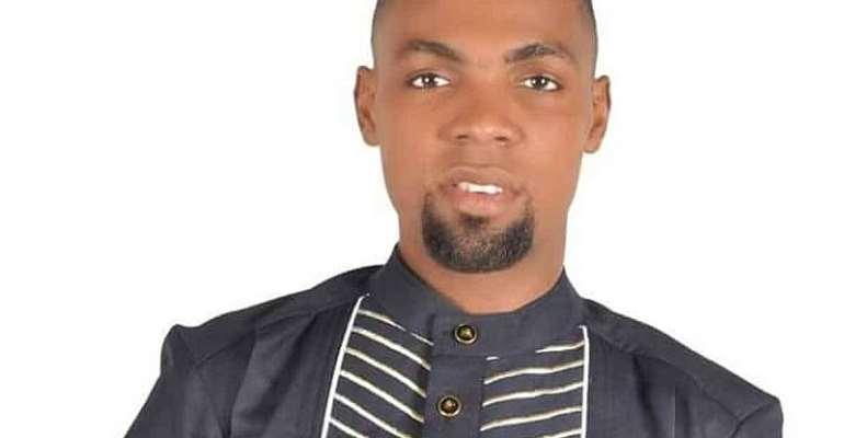 Rev. Obofour
