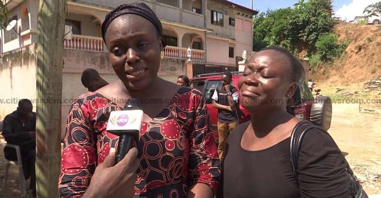 Family Of Slain NPP Executive Place GH¢50k For Murderer Whereabout