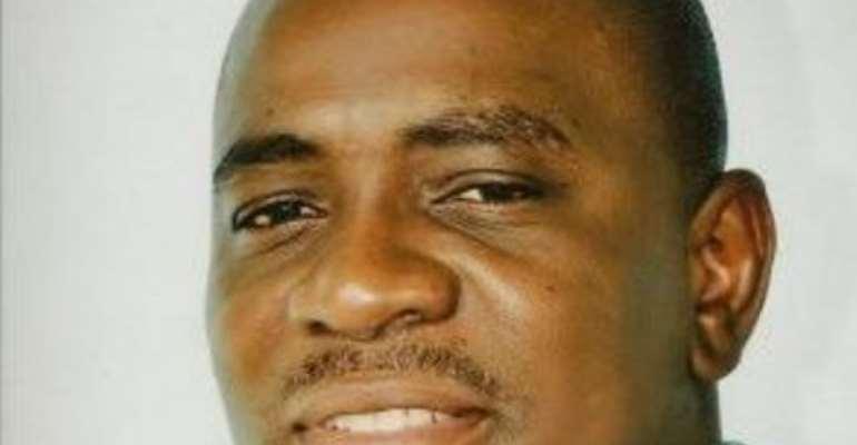Kennedy Osei Nyarko Replaces William Quaitoo As Deputy Agric Minister