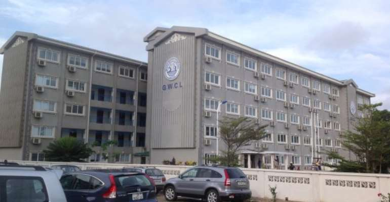 Medical Care For GWCL Retirees Suspended