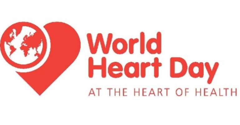 Improve Your Health And Heart This World Heart Day!
