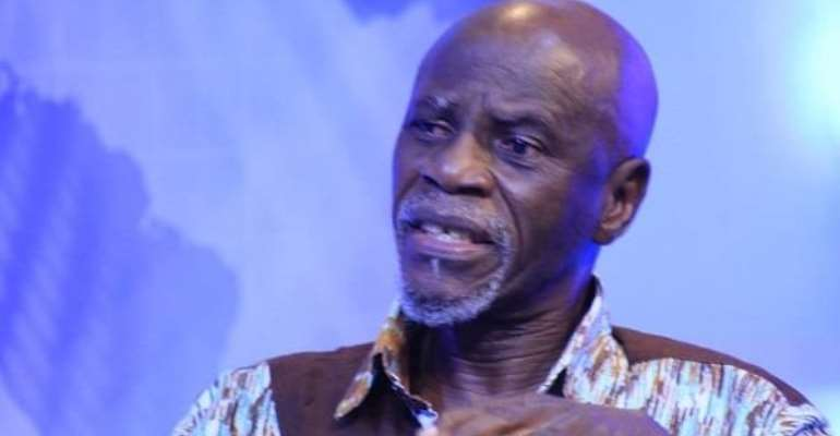 Tsikata, Akoto Ampaw, Kwame Karikari, Prof. Gyimah-Boadi, others reject LGBTQ Bill