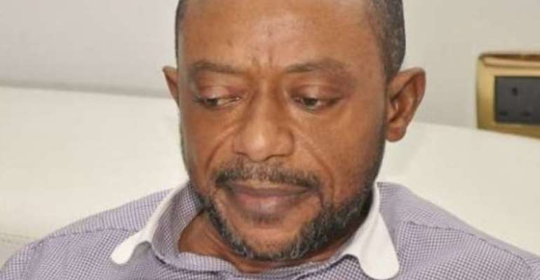 Reverend Isaac Owusu Bempah, five others slapped with fresh charges face court tomorrow