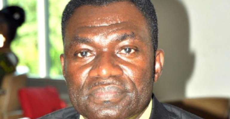 Parliament Will Reject Minority's Motion To Withdraw CSE – NPP MP
