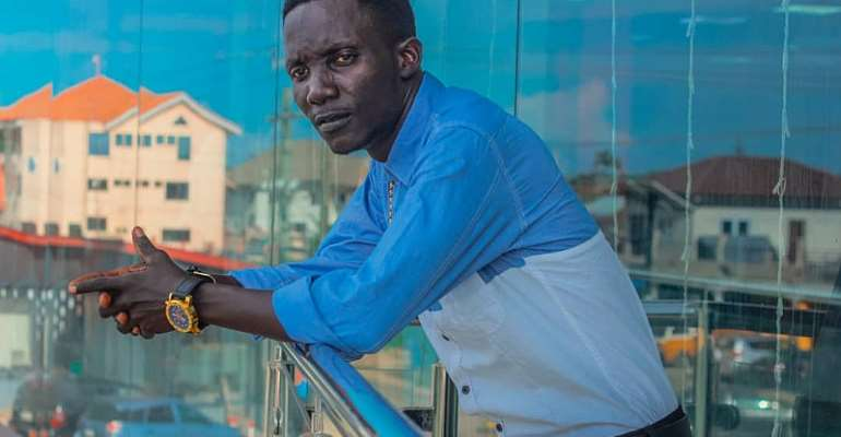 Music Pays More Than Any Job In Ghana –Yayo