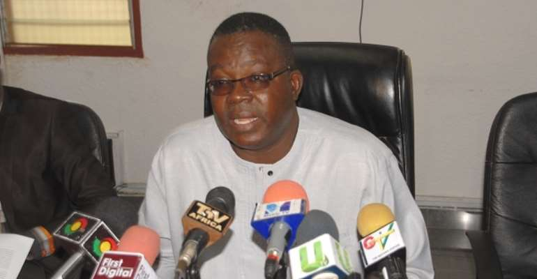 Covid-19: We Don't Want 2nd Wave In Ghana; But Let's See How School Reopening Goes – Carbonu