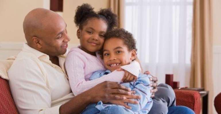 Photo credit - casaforchildren.wordpress.com