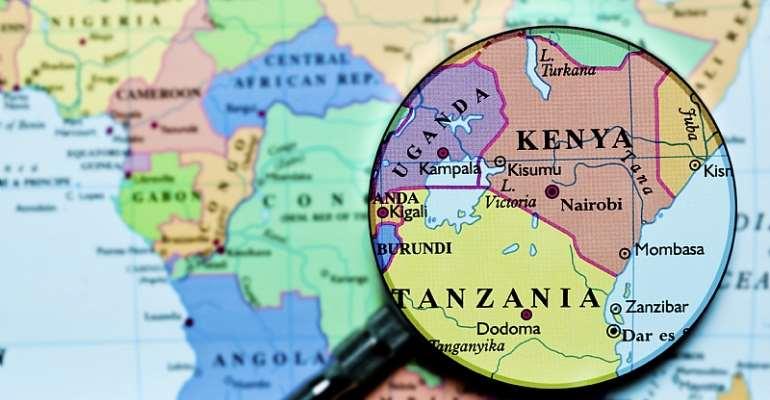 Democratic Development In Kenya And Tanzania: Legacies Of Modern Forebears