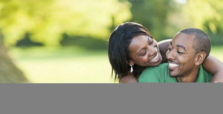15 ways of making your wife enjoying being a wife