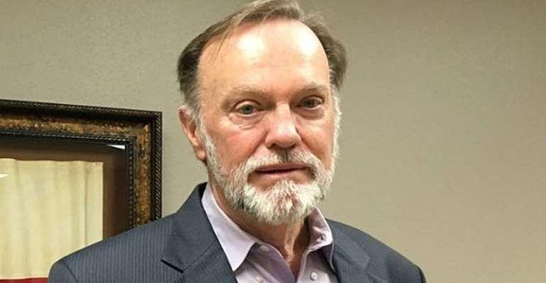 Tibor P. Na gy Jr.