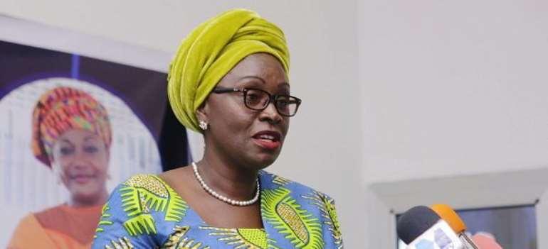CSE Because Parents Shunning Their Responsibilities – Dep. Education Minister