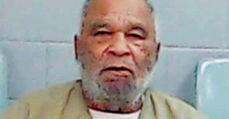Serial killer confesses 93 murders: Samuel Little helps FBI identify victims in an unusual way