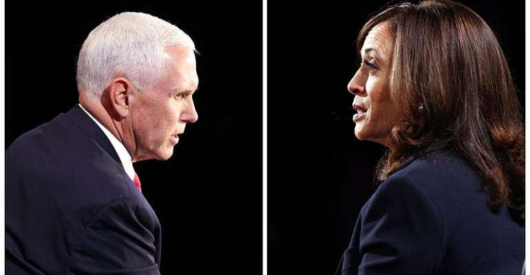 © Justin Sullivan/Pool via AP/ Fotomontagem RFI