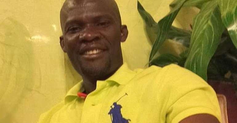 I regret championing agenda to retain Wontumi, please forgive me — 'Prodigal son' Akwasi Nti goes begging Ashanti MPs