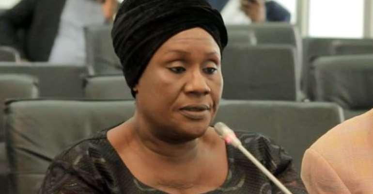 Ghana Cylinder Company Demand 'Gas Re-Circulation Policy'