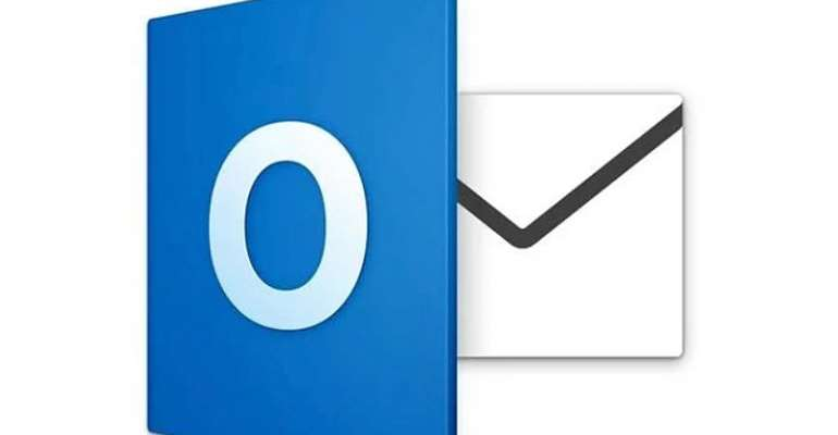 How to Import MBOX into Outlook 2016, 2013, 2010, 2007, 2003