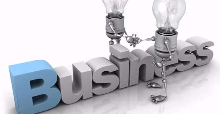 Why Ghanaian Businesses Must Pursue Re-Engineering, Rationalisation